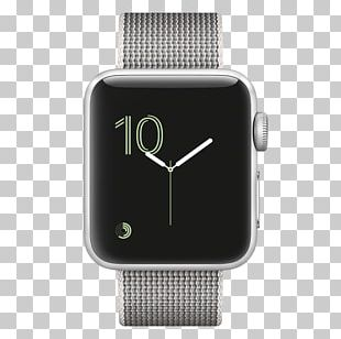 Apple Watch Series 2 Apple Watch Series 3 Apple Watch Series 1 IPhone X PNG