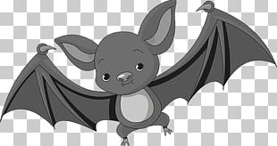 Bat Drawing Stock Photography Cartoon PNG