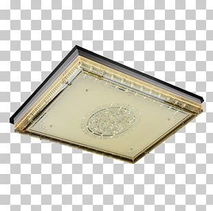 Ceiling Light Fixture PNG