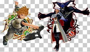 Kingdom Hearts III Kingdom Hearts χ Kingdom Hearts Birth By Sleep Kingdom Hearts: Chain Of Memories PNG