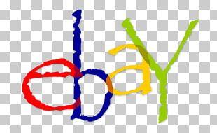 Logo Papyrus Typeface Comic Sans Font PNG