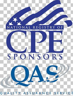 National Association Of State Boards Of Accountancy Continuing Education Accounting Certified Public Accountant Course PNG
