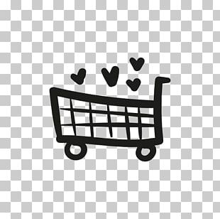 Shopping Cart Computer Icons Shopping Centre Toy PNG