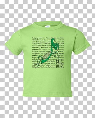 T-shirt Hoodie Clothing Crew Neck Child PNG