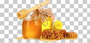 Abortion Honey Cure Traditional Medicine Pregnancy PNG