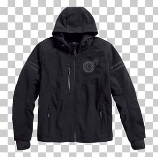 0374ddaa743f Hoodie Jacket Clothing Polar Fleece T-shirt PNG