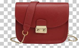 Leather Handbag Sweater Polo Neck Clothing PNG