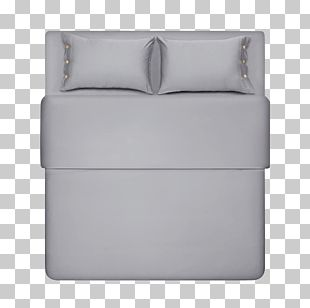 Bed Couch PNG