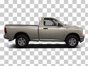 Jeep Chrysler Sport Utility Vehicle Ram Pickup Dodge PNG