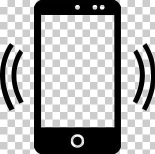 Mobile Phone Signal Cell Site Computer Icons IPhone PNG