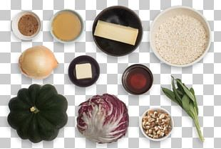 Recipe Superfood Ingredient Vegetable PNG