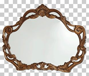 Table Buffets & Sideboards Dining Room Mirror Bathroom PNG