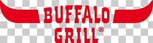 Buffalo Grill Lisieux Buffalo Grill Nancy Buffalo Grill Lausanne PNG