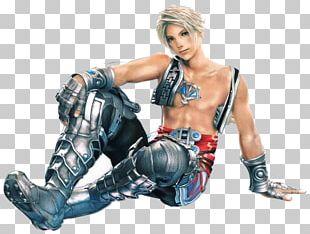 Final Fantasy XII: Revenant Wings Final Fantasy XV Dissidia 012 Final Fantasy Final Fantasy XIII PNG