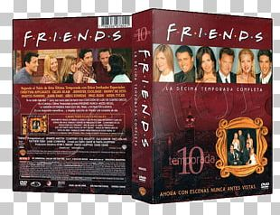 Friends Season 3 PNG Images, Friends Season 3 Clipart Free Download