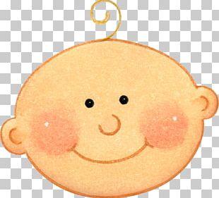 Diaper Caritas De Bebé Infant Baby Shower Child PNG