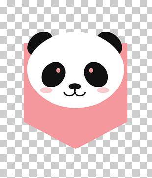 Giant Panda IPhone 4S IPhone 6 Plus IPhone X Desktop PNG