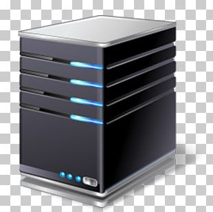 Hewlett-Packard Computer Servers User Joomla Virtual Private Server PNG