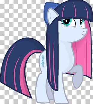 Pony Horse Cat Illustration Product Design PNG
