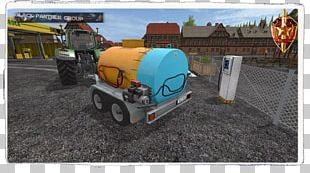 Motor Vehicle Car Cement Mixers Transport Light Commercial Vehicle PNG