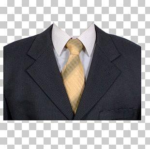 Suit Tuxedo Formal Wear Dress PNG