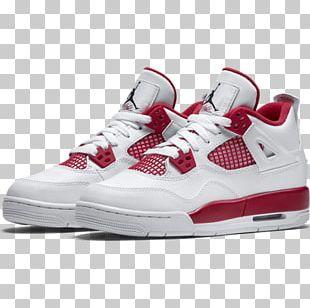 Air Jordan Shoe Sneakers Nike Air Force PNG
