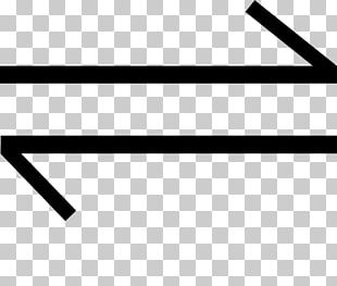Chemical Equilibrium Chemistry Chemical Reaction Dynamic Equilibrium Reaction Quotient PNG
