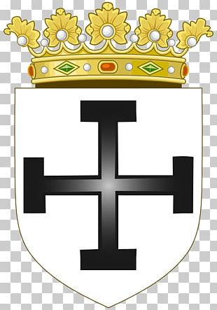 Coat Of Arms The Luftwaffe: A History Calabre Citérieure Crest Calabria PNG