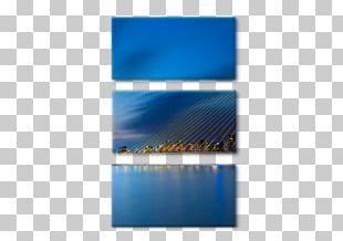 Heat Rectangle Microsoft Azure Sky Plc PNG