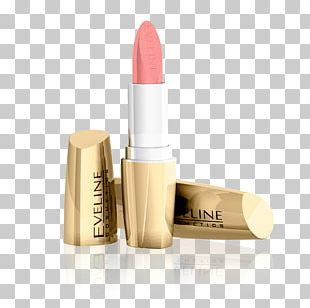 Lip Balm Lipstick Cosmetics Hair Conditioner Exfoliation PNG