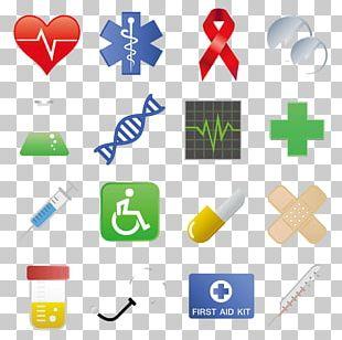 Medicine Icon Design Health Care Icon PNG