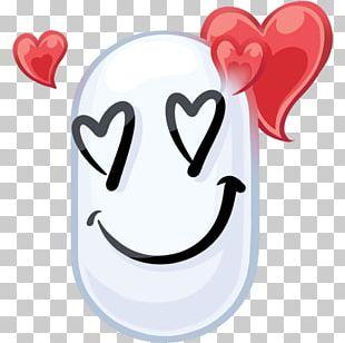 Tic Tac Toe Love Heart PNG Images, Tic Tac Toe Love Heart