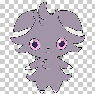 Cat Pokémon X And Y Pokémon Diamond And Pearl Espurr PNG