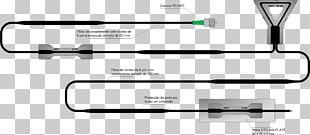 Fiber Optic Sensor Optical Fiber Electromagnetic Interference Optics PNG