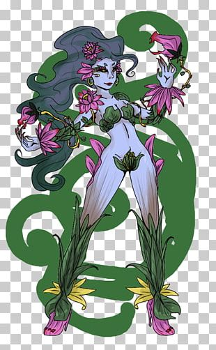 League Of Legends Rule 34 Floral Design Video Game PNG