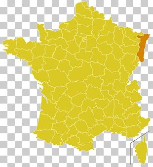 Lyon Departments Of France Dordogne Wikipedia United States Of America PNG