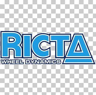 Skateboard Wheel Banner Logo Powell Peralta PNG