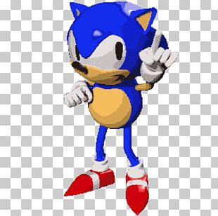 Sonic Mania Sonic The Hedgehog 3 Sonic 3D Sonic 3 & Knuckles PNG