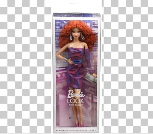 Amazon.com Barbie Doll Toy Dress PNG