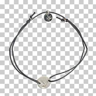 Bracelet Silver Necklace Body Jewellery Jewelry Design PNG