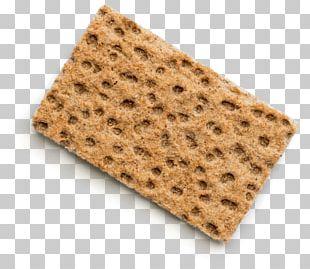 Graham Cracker Crispbread Water Biscuit Ryvita PNG