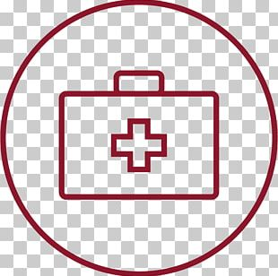 Graphics First Aid Kits Computer Icons Health Care PNG