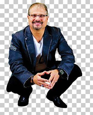 Human Behavior Suit Business Entrepreneurship Professional PNG