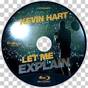 Let Me Explain Blu-ray Disc DVD Digital Copy UltraViolet PNG