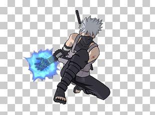 Naruto Shippuden: Clash Of Ninja Revolution 3 Kakashi Hatake Sasuke Uchiha Madara Uchiha Naruto Shippuden: Naruto Vs. Sasuke PNG