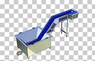 Chute Machine Plastic Food Architectural Engineering PNG