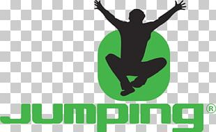 Jumping Physical Fitness Aerobic Exercise Trampoline PNG