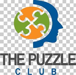 Logo Organization Brand Human Behavior Font PNG
