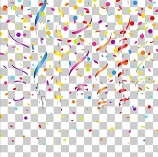 Paper Confetti Stock Photography Scalable Graphics PNG