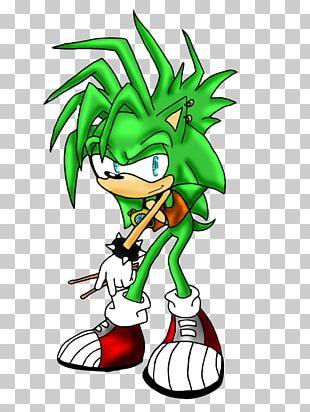Sonic The Hedgehog Manic The Hedgehog Amy Rose Shadow The Hedgehog PNG